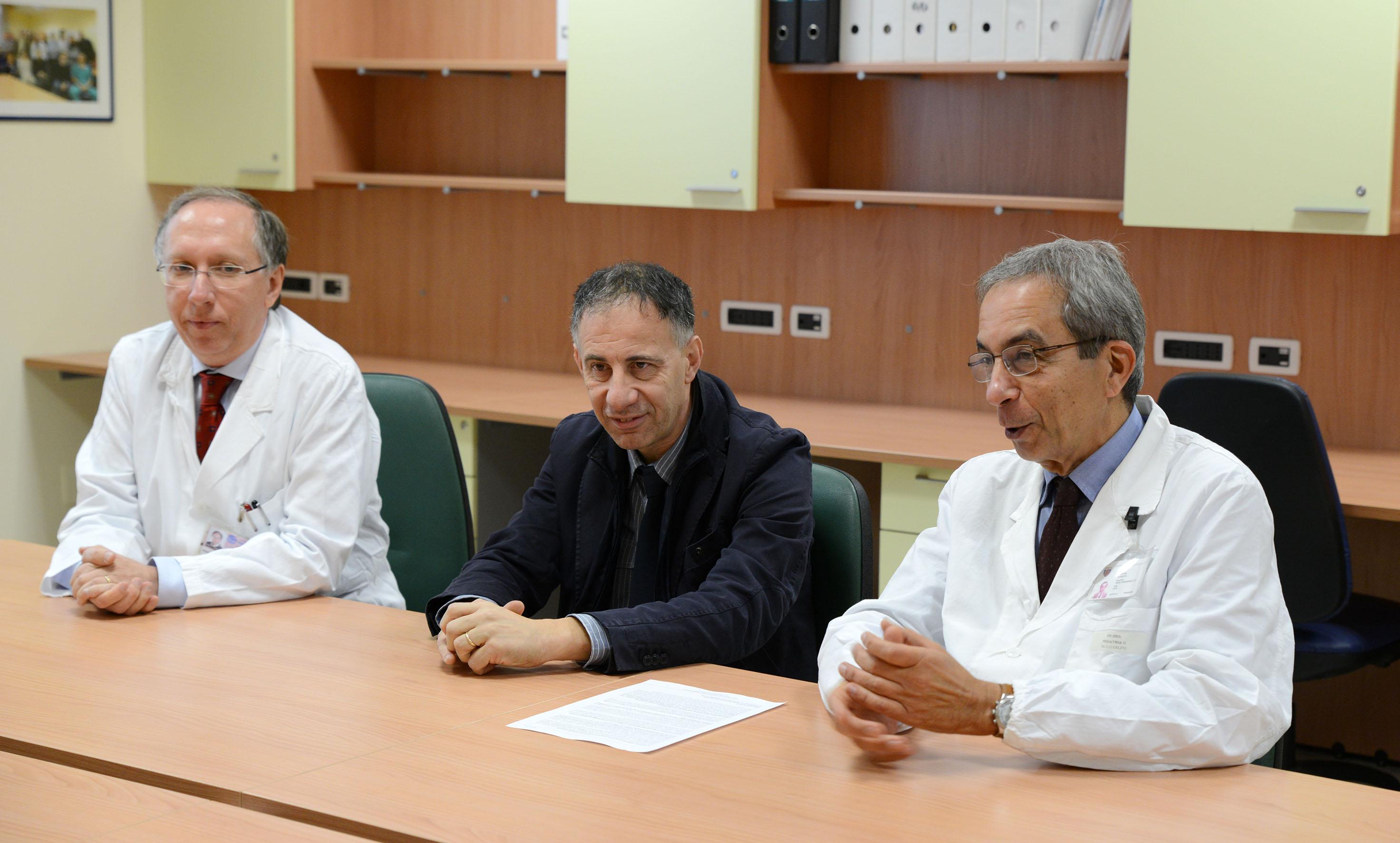 Scoperta al Gaslini una cura per l'artrite